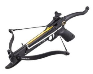 EK Archery Cobra Powerful Pistol Crossbow